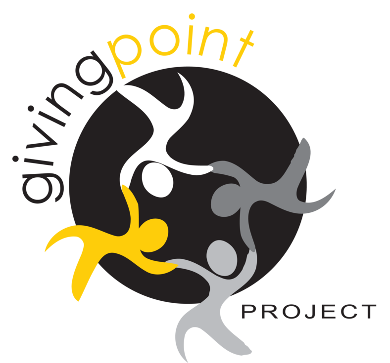 Giving Point Project