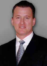 James Bauer - Turning Point Real Estate Residential Sales Associate