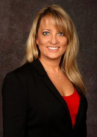 Michelle Mcleod - Turning Point Real Estate Residential Sales Associate